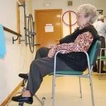 pedaller para las piernas y circulación