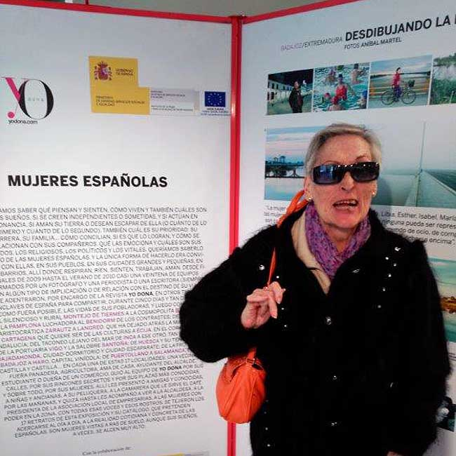 Excursión cultural de Residencia de mayores El Pilar de Collado Mediano