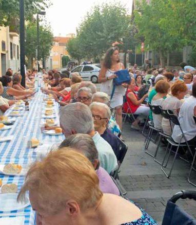 cena-pensionistas-collado
