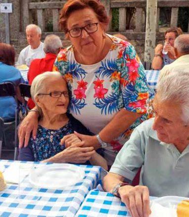cena-pensionistas-en-collado-mediano