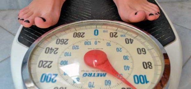 Las hormonas tiroideas y la obesidad