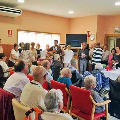 El 12 de octubre celebramos la fiesta de la Virgen del Pilar