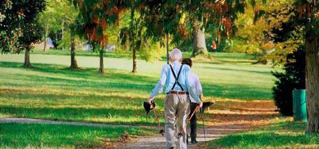Unos tips para luchar contra la hipertensión